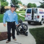 des moines drain cleaning