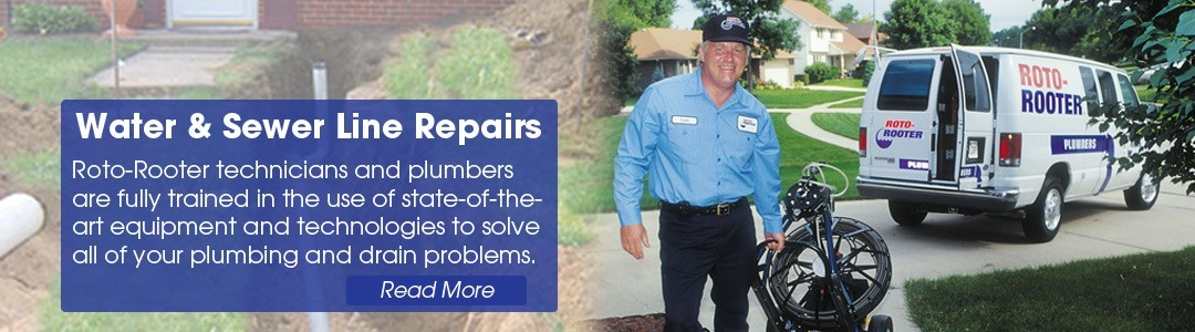 Des Moines Plumber Plumbing Repairs Drain Cleaning Ia
