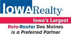 Des Moines Plumbing Company membership