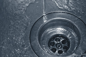 des-moines-drain-cleaning-clean-drain