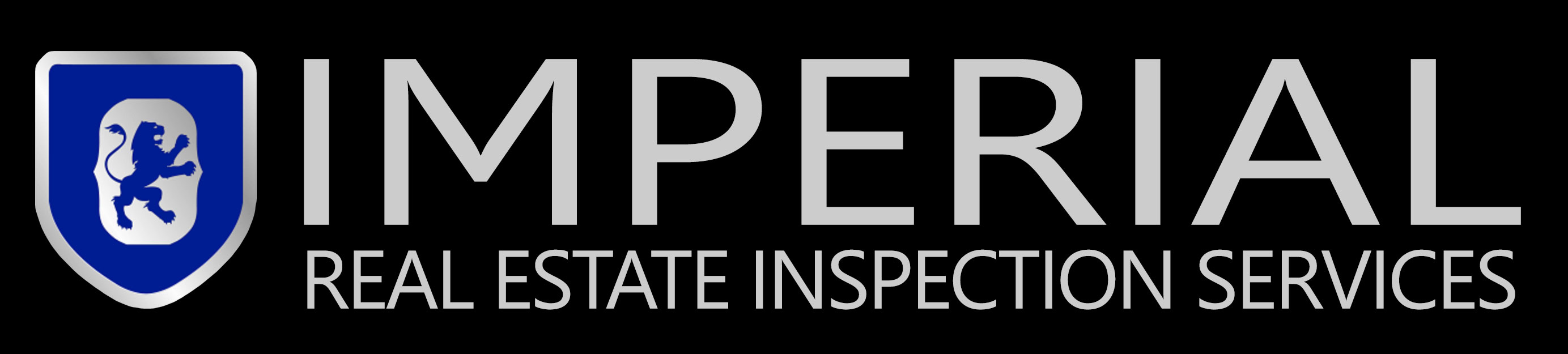 Real Estate Inspection Services