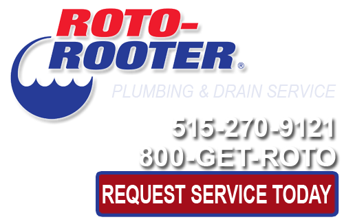 Water Restoration and Mold Removal in Des Moines