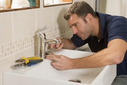 De Soto plumbing repairs tips