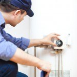 Des Moines Water Heater Repairs