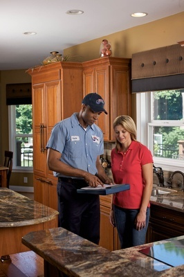 plumbing services in des moines ia