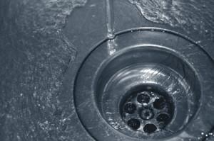 Grimes plumbing repairs